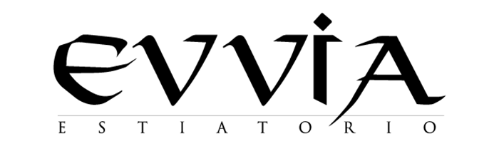 EVVIA Retina Logo